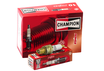 Industrial-spark-plug-by-champion